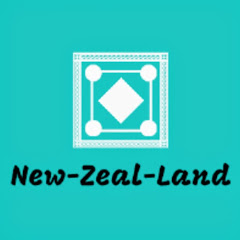 New-Zeal Land