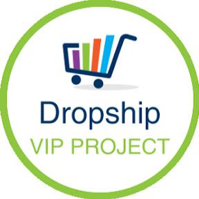 Dropship Technical หาเงินแสนง่ายนิดเดียว