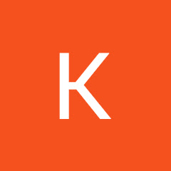 Kannada Kala