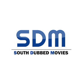 South Dubbed Movies