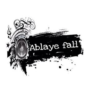 Ablaye Fall