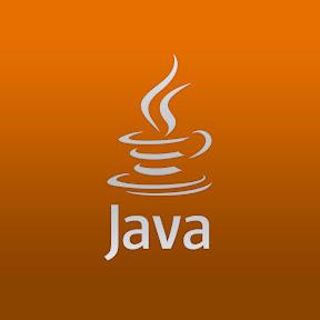 Уроки Java