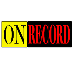 OnRecord BD