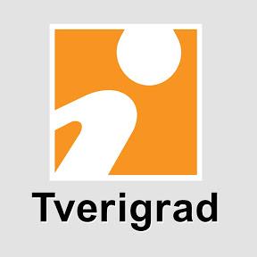 Tverigrad Информационный портал