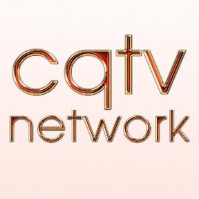 CQtvNetwork | Presentation