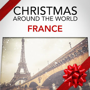 The French Christmas Special - Topic