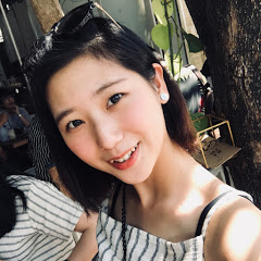 林宣Xuan Lin