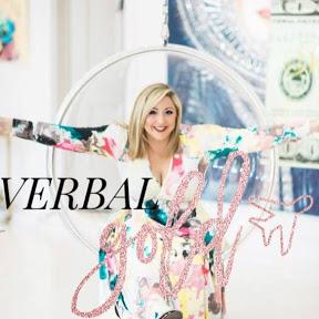 Verbal Gold Blog