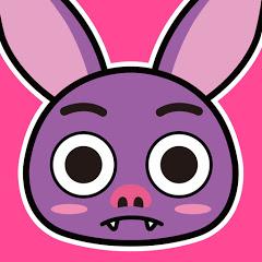 Juguete PinkyPop