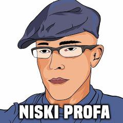 Niški Profa