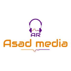 AR Asad media