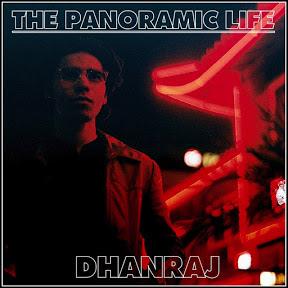 Dhanraj - Topic