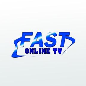 Fast Online TV