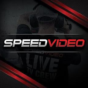 SpeedVideo