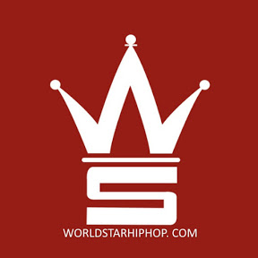 WORLDSTARHIPHOP. COM