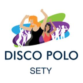 DISCO POLO SETY