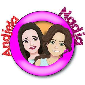 Andjela & Nadja