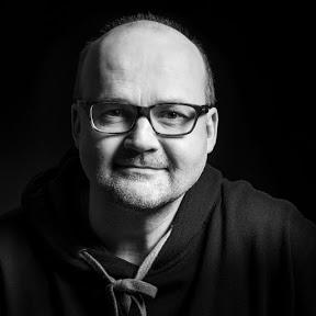 Peter Forsgård
