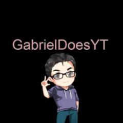 GabrielDoesYT