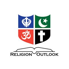 Religion Outlook