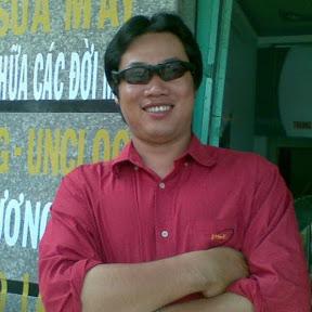 Việt Nam Nông Nghiệp