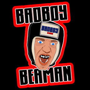 BadBoy Beaman