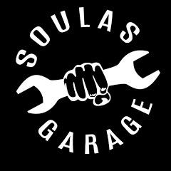Soulas Garage
