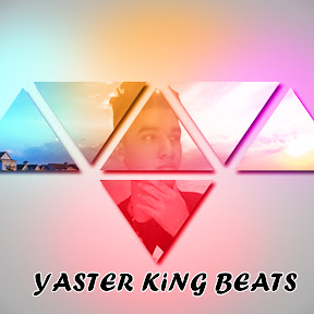 Yaster King Beats