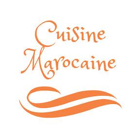 Cuisine Marocaine By Mariam