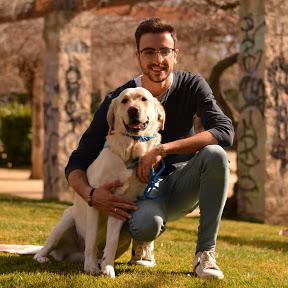 Equilibradogs - Psicología Canina
