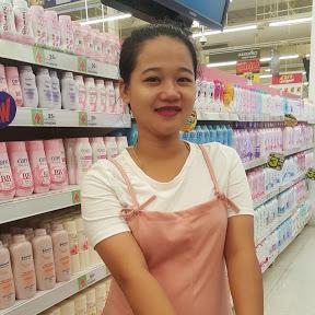 Cambodia Real life