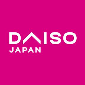 Daiso Brasil