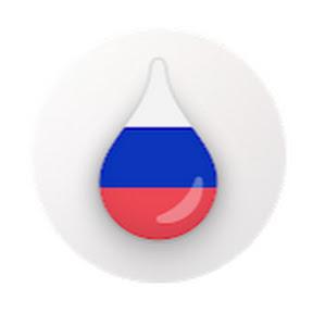 المكتبة العربية الروسية ARABRUSSLIBRARY