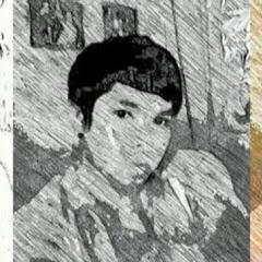 RJ Cruzada