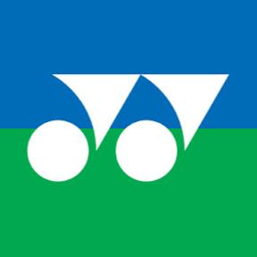YONEX KOREA