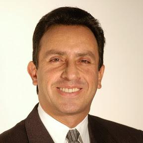 Conversaciones con David Estrada