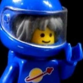 LEGOdou Moko