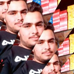 محمد كيارة