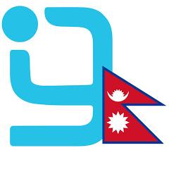 GadgetByte Nepali