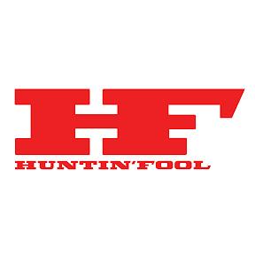 The Huntin' Fool