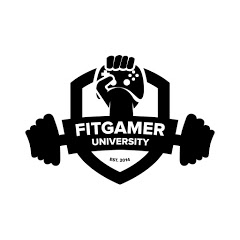 FitGamerUniversity