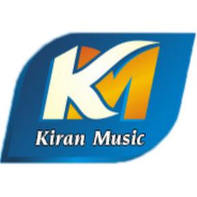Kiran Music