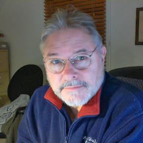Bill Schreiner