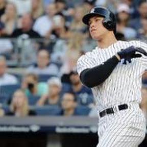 Yankees Union