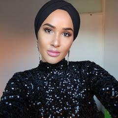 Zeinah Nur