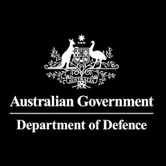 Department of Defence Australia
