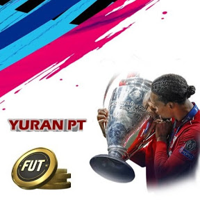 Yuran Pt