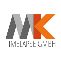 MK timelapse GmbH