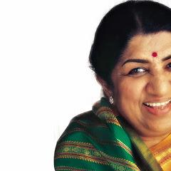 Lata Mangeshkar - Topic