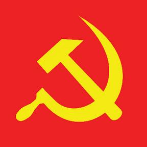 MadeIn USSR